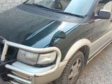 Mitsubishi RVR 1994 года за 800 000 тг. в Кызылорда
