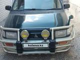 Mitsubishi RVR 1994 года за 800 000 тг. в Кызылорда – фото 2