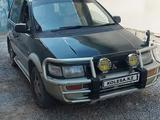 Mitsubishi RVR 1994 года за 800 000 тг. в Кызылорда – фото 3