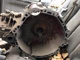 Коробка передач Nissan Cefiro за 65 000 тг. в Усть-Каменогорск