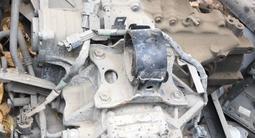 Коробка передач Nissan Cefiro за 65 000 тг. в Усть-Каменогорск – фото 2