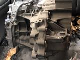 Коробка передач Nissan Cefiro за 65 000 тг. в Усть-Каменогорск – фото 3