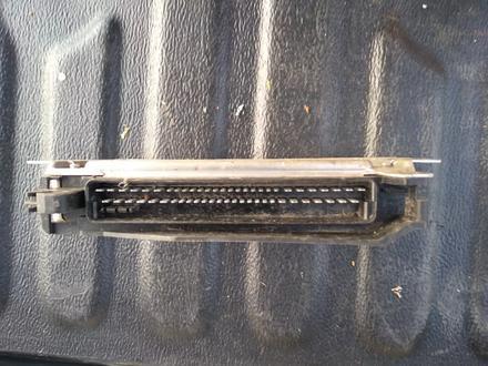 Блок ABS на Audi a8 d2, блок управления АБС за 15 000 тг. в Алматы – фото 5