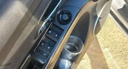 Chevrolet Cruze 2011 года за 3 000 000 тг. в Актобе – фото 5