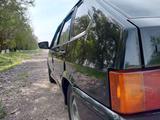 ВАЗ (Lada) 2114 (хэтчбек) 2012 года за 1 700 000 тг. в Тараз – фото 3