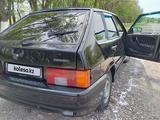 ВАЗ (Lada) 2114 (хэтчбек) 2012 года за 1 700 000 тг. в Тараз – фото 4