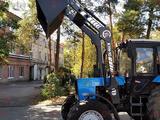 Погрузчики для трактора в Шымкент – фото 2