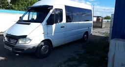 Mercedes-Benz Sprinter 2002 года за 4 100 000 тг. в Нур-Султан (Астана) – фото 2