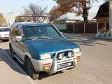 Nissan Mistral 1996 года за 2 200 000 тг. в Алматы