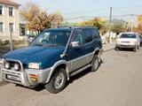 Nissan Mistral 1996 года за 2 200 000 тг. в Алматы – фото 3
