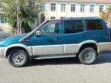 Nissan Mistral 1996 года за 2 200 000 тг. в Алматы – фото 4