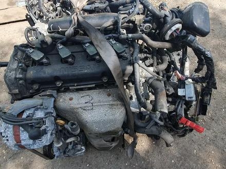 Двигатель и акпп автомат за 175 000 тг. в Алматы