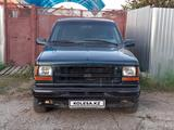 Ford Explorer 1994 года за 1 600 000 тг. в Павлодар