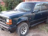Ford Explorer 1994 года за 1 600 000 тг. в Павлодар – фото 2