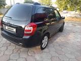 ВАЗ (Lada) Kalina 2194 (универсал) 2014 года за 2 200 000 тг. в Шымкент – фото 3