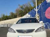 Toyota Camry 2006 года за 4 600 000 тг. в Алматы