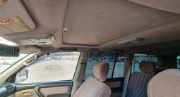 Toyota Land Cruiser 2004 года за 8 000 000 тг. в Актау – фото 2