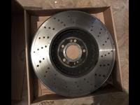 Тормозные диски за 170 000 тг. в Алматы