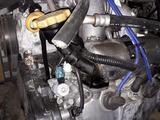 Двигатель на Субару за 280 000 тг. в Алматы