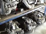 Двигатель на Субару за 280 000 тг. в Алматы – фото 2