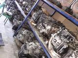 Двигатель на Субару за 280 000 тг. в Алматы – фото 3