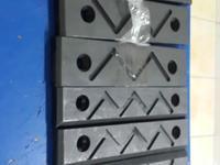 Новые Плиты скольжения (ползуны) в Караганда