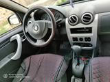 Renault Sandero Stepway 2014 года за 3 300 000 тг. в Актау – фото 5