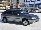 ВАЗ (Lada) 2114 (хэтчбек) 2010 года за 1 000 000 тг. в Кокшетау