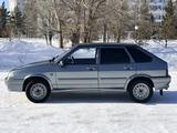 ВАЗ (Lada) 2114 (хэтчбек) 2010 года за 1 000 000 тг. в Кокшетау – фото 3