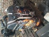 Двигатель ваз за 95 000 тг. в Алматы