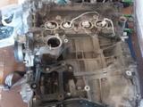 Двигатель на запчасти за 100 000 тг. в Талдыкорган