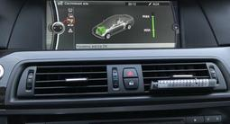 BMW 535 2011 года за 10 000 000 тг. в Алматы – фото 4