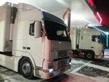 Volvo 2001 года за 12 000 000 тг. в Шымкент – фото 2