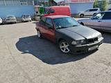 BMW 318 1993 года за 1 100 000 тг. в Караганда