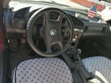 BMW 318 1993 года за 1 100 000 тг. в Караганда – фото 3