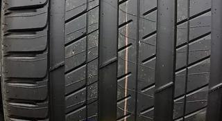 275-40-20 перед, и зад 315-35-20 Michelin Latitude Sport 3 за 115 000 тг. в Алматы