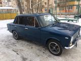 ВАЗ (Lada) 2101 1973 года за 500 000 тг. в Костанай – фото 2