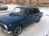 ВАЗ (Lada) 2101 1973 года за 500 000 тг. в Костанай – фото 3