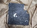 Блок соленоидов для FORD, LINCOLN за 110 000 тг. в Алматы – фото 3