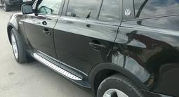 BMW X3 2005 года за 4 795 999 тг. в Нур-Султан (Астана)