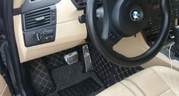 BMW X3 2005 года за 4 795 999 тг. в Нур-Султан (Астана) – фото 3