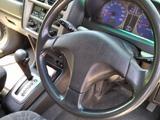 Mitsubishi Pajero IO 1998 года за 1 800 000 тг. в Каскелен – фото 2