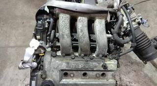 Двигатель kf за 100 тг. в Усть-Каменогорск