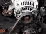 Тойота камри генератор за 123 тг. в Алматы – фото 2