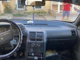 ВАЗ (Lada) 2110 (седан) 2002 года за 500 000 тг. в Уральск – фото 5