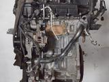 Двигатель 1kr-FE 1.0I Toyota Vitz Yaris за 267 000 тг. в Челябинск – фото 2