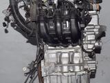 Двигатель 1kr-FE 1.0I Toyota Vitz Yaris за 267 000 тг. в Челябинск – фото 3
