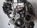 Двигатель 1kr-FE 1.0I Toyota Vitz Yaris за 267 000 тг. в Челябинск – фото 4