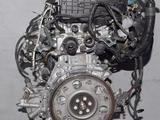 Двигатель 1kr-FE 1.0I Toyota Vitz Yaris за 267 000 тг. в Челябинск – фото 5