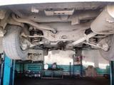 Nissan Liberty 2000 года за 1 400 000 тг. в Караганда – фото 2